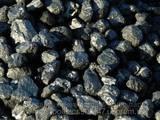 Будматеріали Пісок, гранит, щебінь, ціна 1080 Грн., Фото