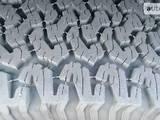Запчастини і аксесуари,  Шини, колеса R17, ціна 14800 Грн., Фото