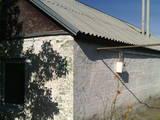 Будинки, господарства Дніпропетровська область, ціна 65000 Грн., Фото