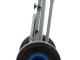 Причепи для транспортування, ціна 2850 Грн., Фото