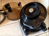 Бытовая техника,  Чистота и шитьё Пылесосы, цена 144444 Грн., Фото