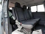 Оренда транспорту Мікроавтобуси, ціна 1400 Грн., Фото