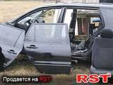 Запчастини і аксесуари,  Mitsubishi Lancer, Фото