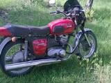 Мотоцикли Іж, ціна 10000 Грн., Фото
