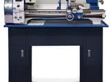 Инструмент и техника Промышленное оборудование, цена 50000 Грн., Фото