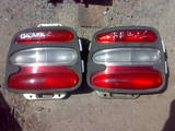 Запчасти и аксессуары,  Fiat Brava, цена 700 Грн., Фото