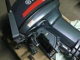 Двигатели, цена 55900 Грн., Фото