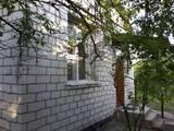 Дачи и огороды Киевская область, цена 313000 Грн., Фото