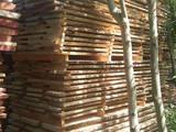 Будматеріали,  Матеріали з дерева Дошки, ціна 2000 Грн., Фото