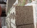 Будматеріали Перекриття, балки, ціна 20 Грн., Фото