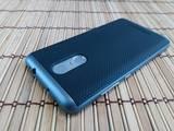 Телефоны и связь,  Мобильные телефоны Телефоны с двумя sim картами, цена 4200 Грн., Фото