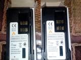 Телефони й зв'язок Радіостанції, ціна 900 Грн., Фото