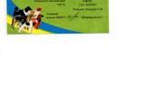 Собаки, щенята Ягдтер'єр, ціна 5000 Грн., Фото
