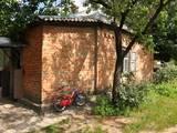 Будинки, господарства Полтавська область, ціна 87500 Грн., Фото
