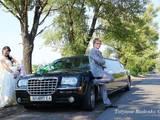 Оренда транспорту Для весілль і торжеств, ціна 950 Грн., Фото