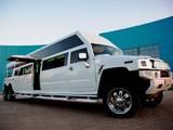 Аренда транспорта Для свадеб и торжеств, цена 950 Грн., Фото