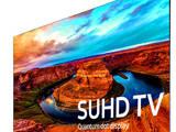 Телевізори LCD, ціна 13632 Грн., Фото