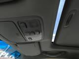 Hyundai Tucson, цена 260000 Грн., Фото