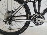 Велосипеды BMX, цена 30000 Грн., Фото