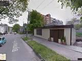 Приміщення,  Магазини Тернопільська область, ціна 10000 Грн., Фото