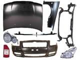 Запчастини і аксесуари,  Chevrolet Aveo, ціна 2400 Грн., Фото