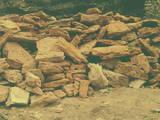 Будматеріали Камінь, ціна 620 Грн., Фото