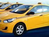 Перевезення вантажів і людей,  Пасажирські перевезення Таксі і найм авто з водієм, ціна 6 Грн., Фото