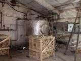 Приміщення,  Виробничі приміщення Рівненська область, ціна 2363184 Грн., Фото