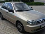 Daewoo Lanos, ціна 135150 Грн., Фото