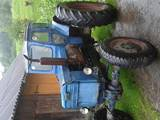Тракторы, цена 3300 Грн., Фото