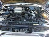 Nissan Patrol, цена 140000 Грн., Фото