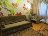 Квартиры Сумская область, цена 400 Грн./день, Фото