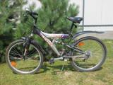 Велосипеды Подростковые, цена 1900 Грн., Фото