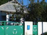 Будинки, господарства Київська область, ціна 150000 Грн., Фото