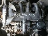 Запчасти и аксессуары,  Citroen Berlingo, цена 19500 Грн., Фото