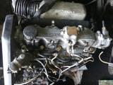 Запчастини і аксесуари,  Opel Kadet, ціна 15000 Грн., Фото