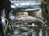 Запчастини і аксесуари,  Volkswagen Golf 2, ціна 15000 Грн., Фото