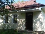 Дома, хозяйства Черкасская область, цена 125500 Грн., Фото