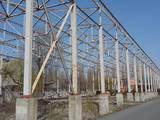 Стройматериалы Арматура, металлоконструкции, цена 12345 Грн., Фото