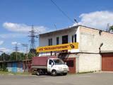 Гаражі Київ, ціна 175000 Грн., Фото