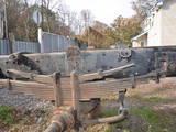 Самоскиди, ціна 15000 Грн., Фото