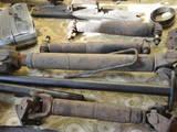 Грузовики, цена 100 Грн., Фото