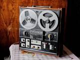 Аудио техника Магнитолы, цена 350 Грн., Фото