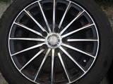 Mazda,  Диски 16'', цена 4500 Грн., Фото