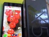 Телефони й зв'язок,  Мобільні телефони Телефони з двома sim картами, ціна 1500 Грн., Фото