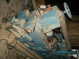 Инструмент и техника Станки и оборудование, цена 100000 Грн., Фото