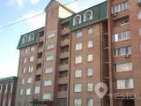 Квартиры Киевская область, цена 1500 Грн./мес., Фото