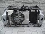 Запчастини і аксесуари,  Toyota Yaris, ціна 100 Грн., Фото