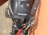 Двигатели, цена 13000 Грн., Фото
