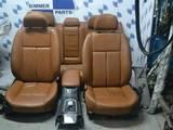 Запчасти и аксессуары,  BMW X5, цена 100 Грн., Фото